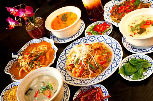 thai food mix 3.png