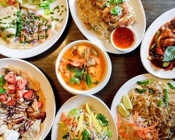 Thai food mix 1.jpg