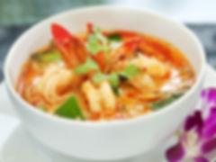 Tom Kha Soup (with coconut milk).jpg