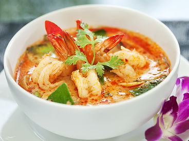 Tom Kha Soup (with coconut milk).jpg