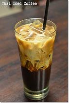 Thai Ice Coffee.jpg