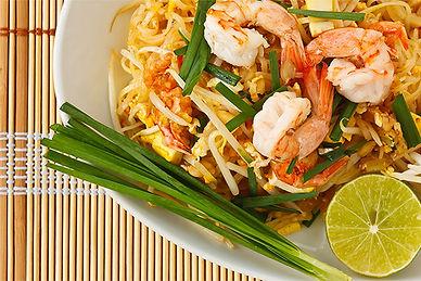 pad-thai-Noodle.jpg