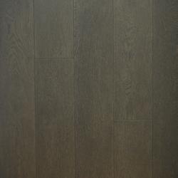 Oak - Dark Grey
