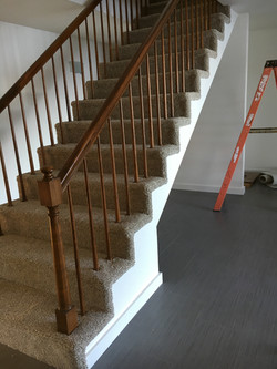Soto AAAA Inc Flooring