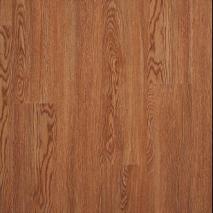 Oak Ginger ACS721