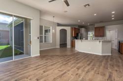 Soto AAAA Inc. Flooring