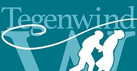 logo tegenwind.png