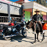 Marokko motorbike.jpeg