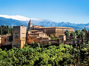 Granada - Alhambra.png