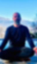 Alain yoga.jpg