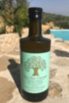 Olijfolie fles 500 ml.jpg