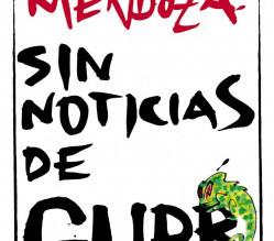 """Recomanació llibres d'estiu: """"SIN NOTICIAS DE GURB"""""""
