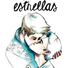 """El llibre de la setmana: """"EL CHICO DE LAS ESTRELLAS"""" de CHRIS PUEYO"""