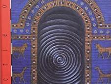 """El llibre de la setmana: """"El museu dels records robats"""" de Ralf Isau"""