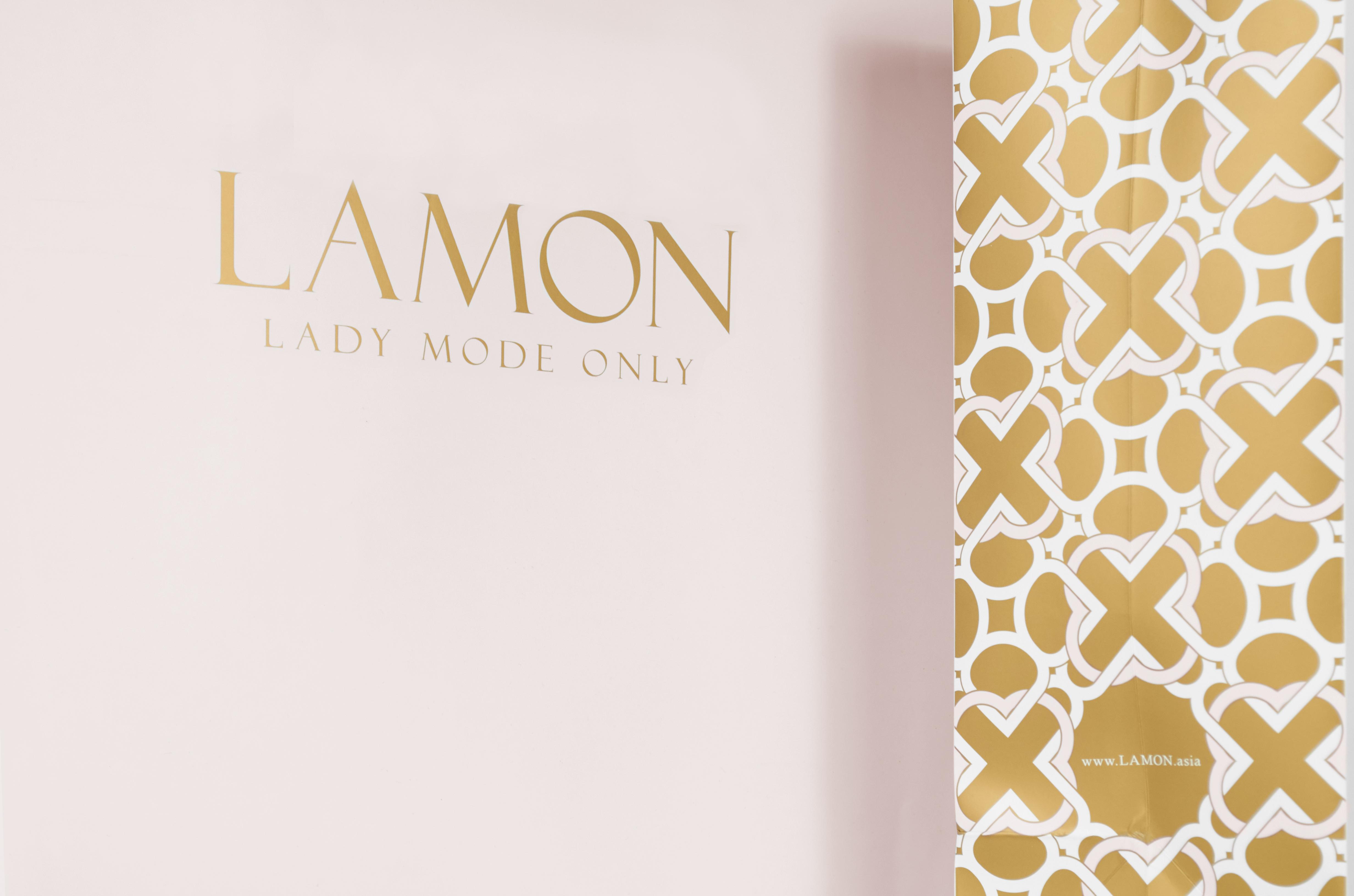LAMON1641.jpg