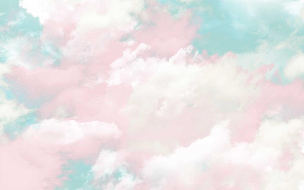 雲霧2.jpg