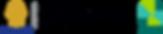 IMT-Logo-Web.png