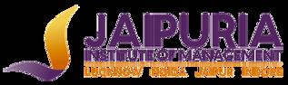jaipuria-blog.png
