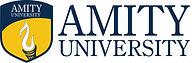 Amity-University-Application-Form-2018.j