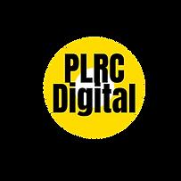 PLRCDigital (3) (1).png