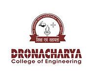 Dronacharya.jpg