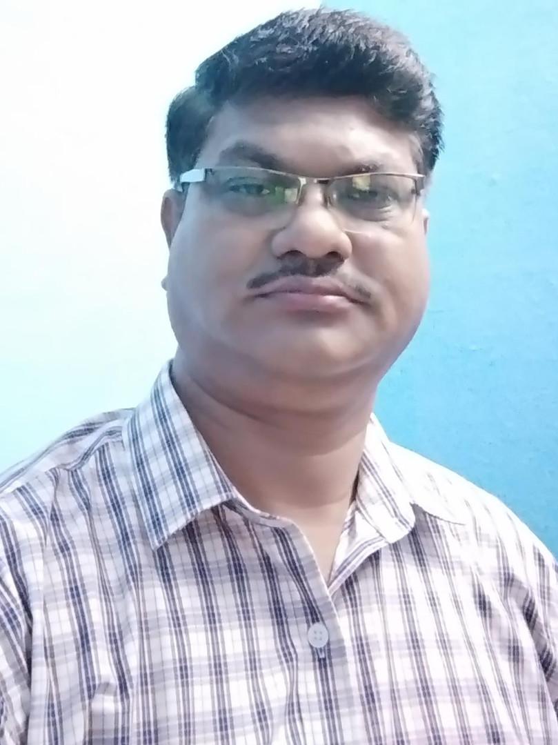 Mr. S.K. Saini.jpg