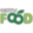 food_logo_112x112.png