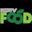 food_logo_112x112.png