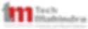 1280px-Tech_Mahindra_Logo.svg.png