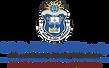 JGU_logo.png