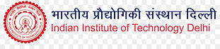 kisspng-indian-institute-of-technology-d