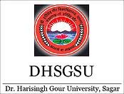 Dr-Harisingh-Gour-University.jpg