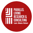 Parallel Living Logo