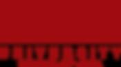ITM-University-Logo-1.png