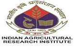 Indian-Agricultural-Research-Institute-I