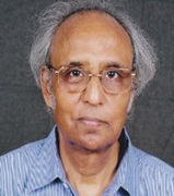 Vijay Tandon