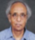 Vijay Tandon.PNG