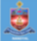 _Sri Ramakrishna Degree College, Nandyal