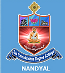 _Sri Ramakrishna Degree College, Nandyal
