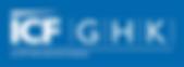 icfghk logo.png
