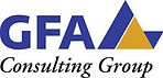 gfa consulting group.jpg