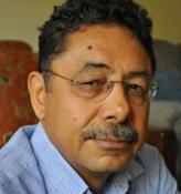 Jai P Narain, Senior Epidemiologist & Public Health Expert