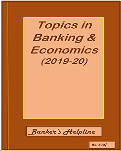 topics in banking.png