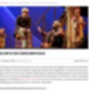 be a part of theatre groups in delhi.JPG