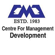 Centre-for-Management-Development-applic