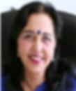 Dr. Suneeta Mukerjee.PNG