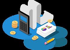 accountant-clipart-transparent-5.png