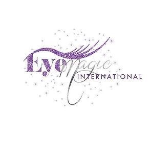 eye magic logo.JPG