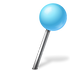 MapMarker_Ball_Right_Azure.png