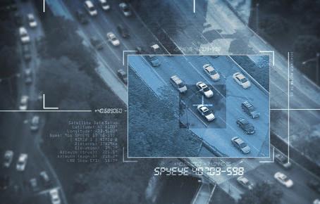 Роль частного детектива в розыске угнанного автотранспорта.